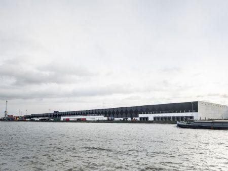 Antwerp East Port XL_6