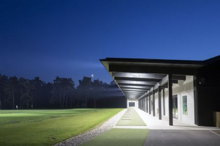 Golfclub Rinkven_6