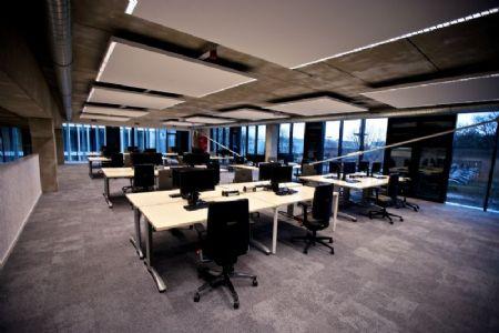 Centre de données KBC_4