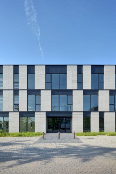 Immeuble de bureaux Watson_3