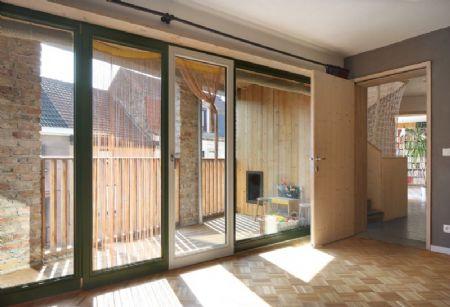 Cohousing De Schilders_5