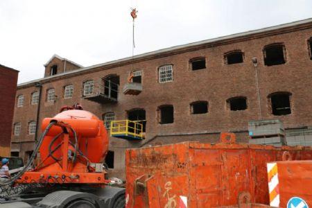 Renovatie cellenvleugel centrale gevangenis leuven_5