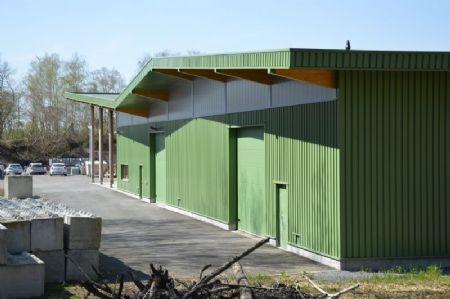 Centre de formation du FOREM à Flémalle_4
