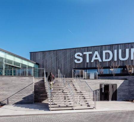 Stadium Fitness_3