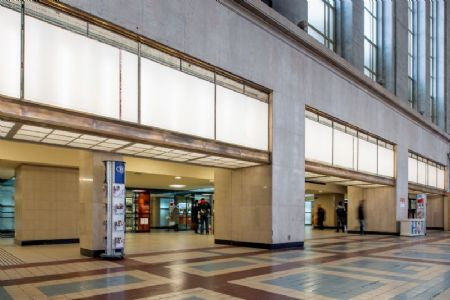Station Brussel-Noord_2