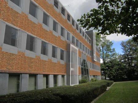 Rénovation cradle to cradle d'un immeuble de bureaux_2