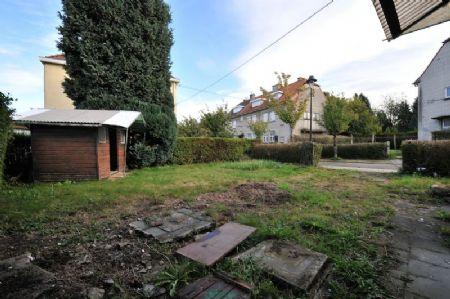 Rénovation abordable d'un logement ouvrier à Anderlecht_5