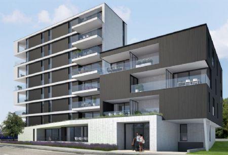 Residentie Berleau_2