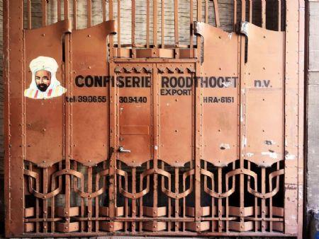 Herontwikkeling Confiserie Roodthooft_1