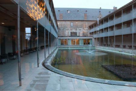 Van der Valk hotel_8