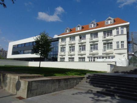 Stadthaus_2