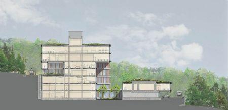 Het Geïntegreerd Centrum voor Oncologie CHU Luik_2