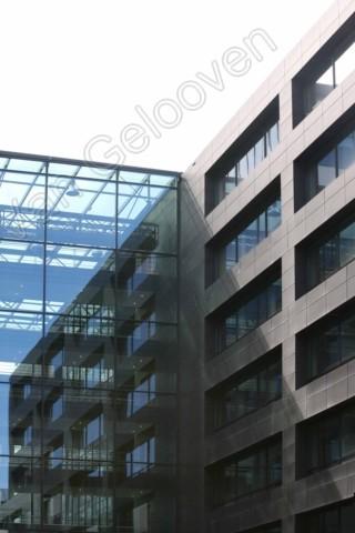 Alcatel-gebouw aan Kievitsplein_4