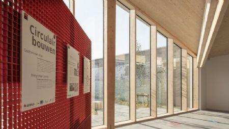 Acasus, kenniscentrum duurzaam bouwen_2
