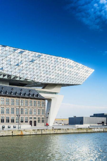 Nieuw Havenhuis van Antwerpen_11