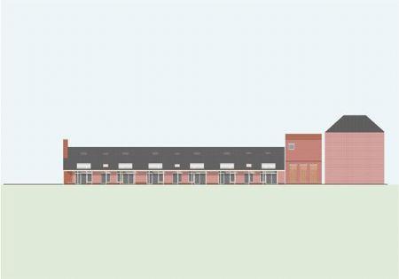 Uitbreiding basisschool Octopus in Sint-Katelijne-Waver_8