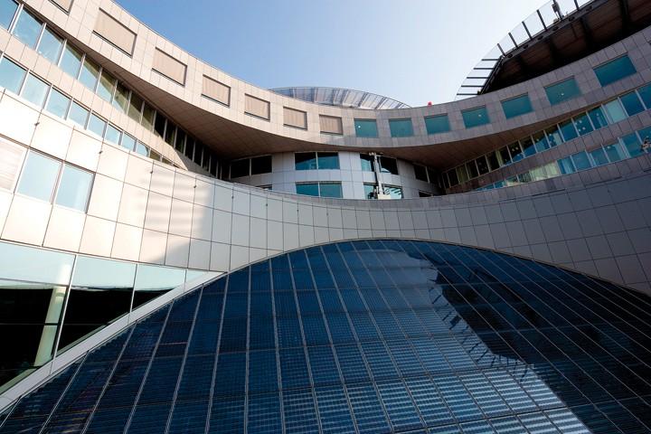 Uitbreiding OLV Ziekenhuis Aalst_5