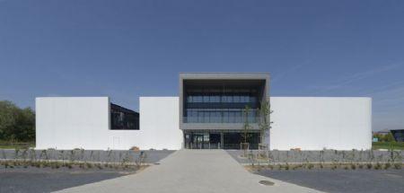 Centre opérationnel de VOO (Brutélé)_2