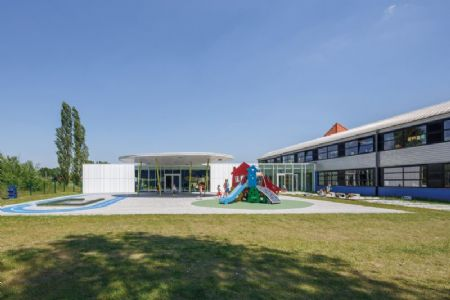 Kleuterschool Hagelstein_4