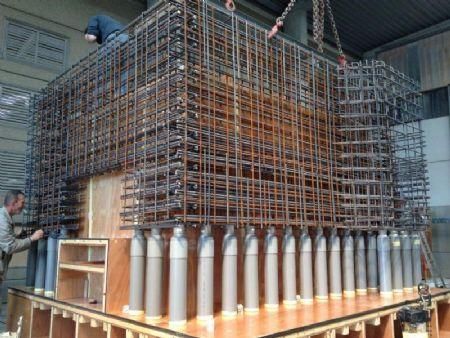 Radartoren Oostende_5