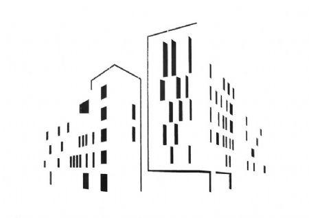 Kantoor en woonproject Nieuw Zuid_9
