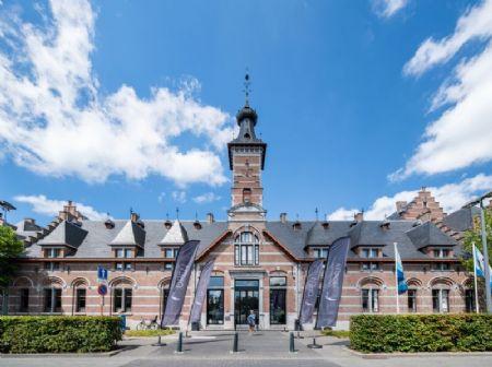 Van der Valk hotel_1