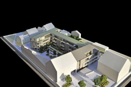 Residentie Molenhoek_2
