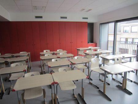 Basisschool Stene_5