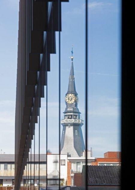Nieuw stadhuis Hasselt_4