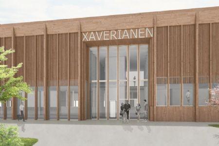 Centre communautaire Xaverianen_3
