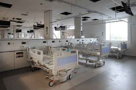 Hôpital civil Marie Curie, Charleroi_19