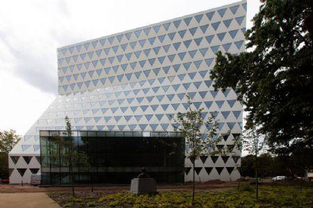 Nieuw provinciehuis Antwerpen_1