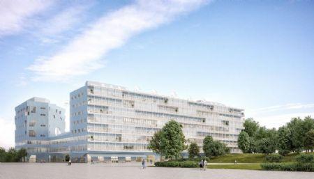 Nieuw VRT-gebouw_4
