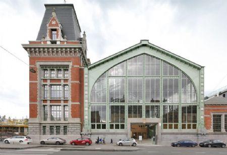 Gare Maritime_11