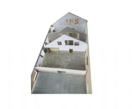 Uitbreiding basisschool Octopus in Sint-Katelijne-Waver_5