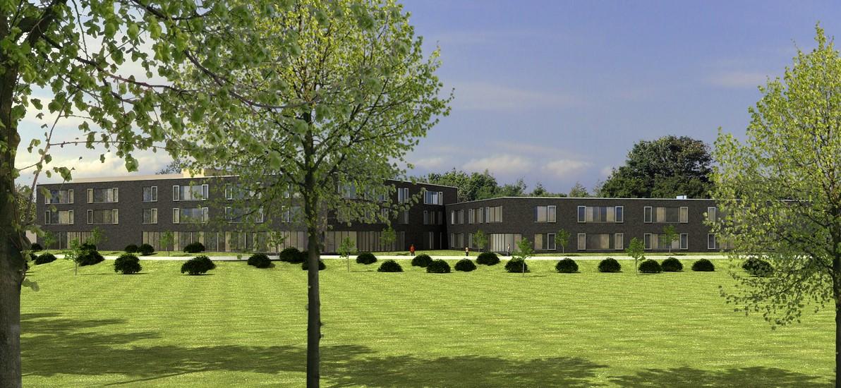 Woonzorgcentrum Demerhof_2