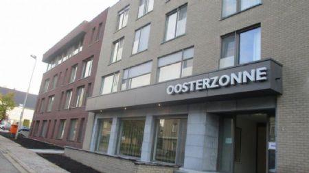 WZC Oosterzonne_5