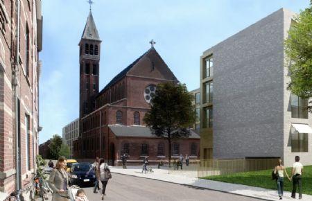 WZC Sint-Vincentius Leuven_1