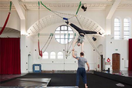 Circuskerk_3
