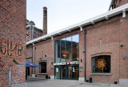 Hôtel Meininger, ex-Brasseries Bellevue_3