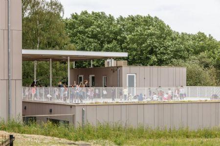 De Groene School Neerpede_14