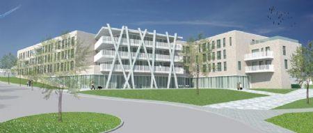 Woon- en zorgcentrum Bloemendal_3