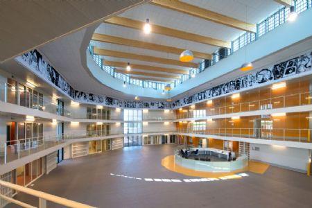 Prison de Leuze-en-Hainaut_3