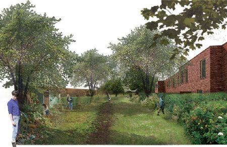 Cohousing Stocktveld Tielt_6