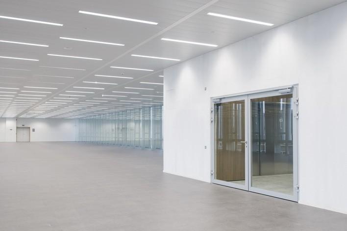 Verbouwing Telexgebouw Brussel_8