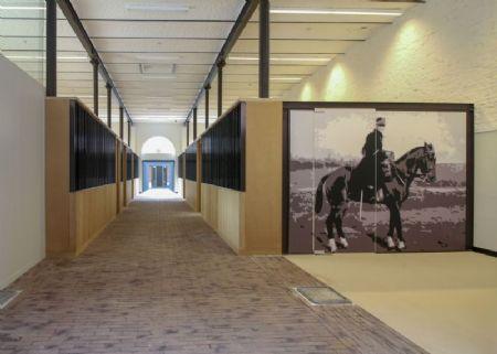Ondernemingsrechtbank Turnhout_11