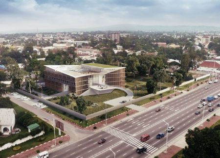 Chancellerie de l'Ambassade de Belgique à Kinshasa_2