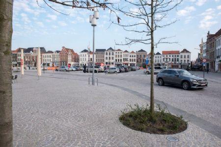 Markt Oudenaarde_17