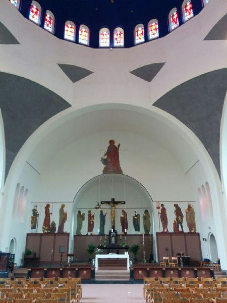 Christus Koningkerk_4