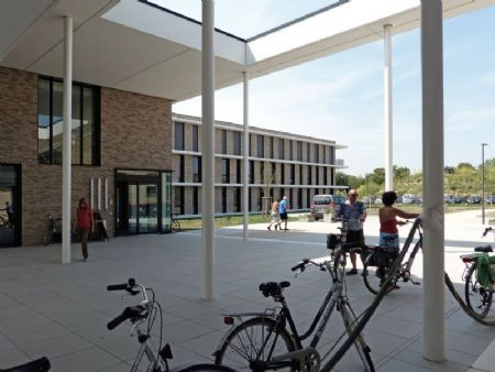 Renovatie woonzorgcentrum Sint-Jozef in Woumen_6